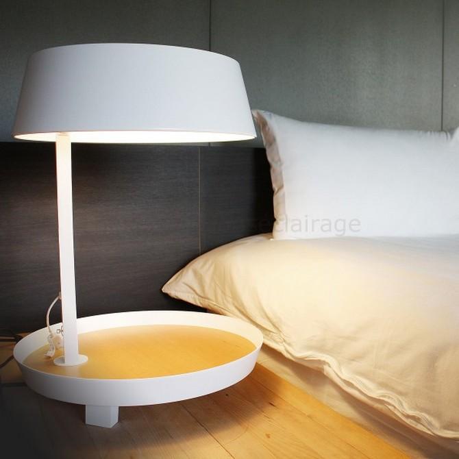 Maison et Objet 2015 Top 10 stands of vintage lighting7