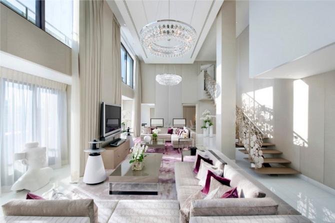 Mandarin Oriental  Retro Stylish Hotels 10 Best Retro Stylish Hotels Mandarin Oriental Luxury Hotel in Paris
