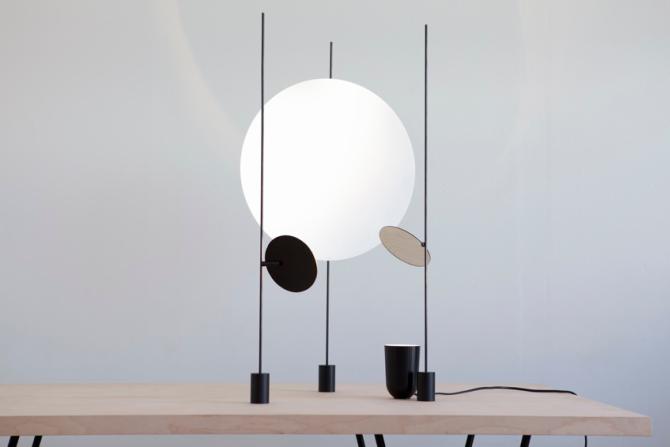Most-Extravagant-Ideas-vs-Stilnovo-Inspiration-5 floor lamps Stilnovo floor lamps: best designs Most Extravagant Ideas vs Stilnovo Inspiration 5
