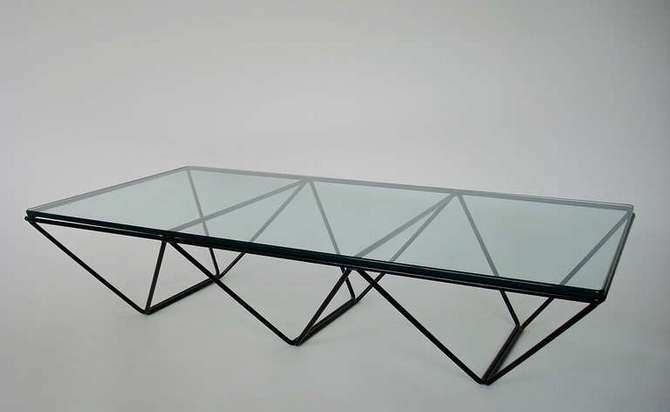 retro dining table 10 Best Retro Dining tables