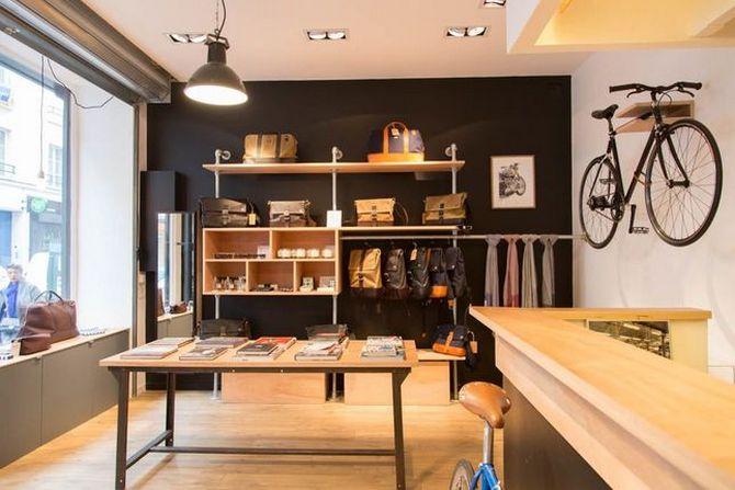 Maison et Objet Paris: vintage stores to visit  Maison et Objet Maison et Objet Paris: vintage stores to visit  ateliers auguste