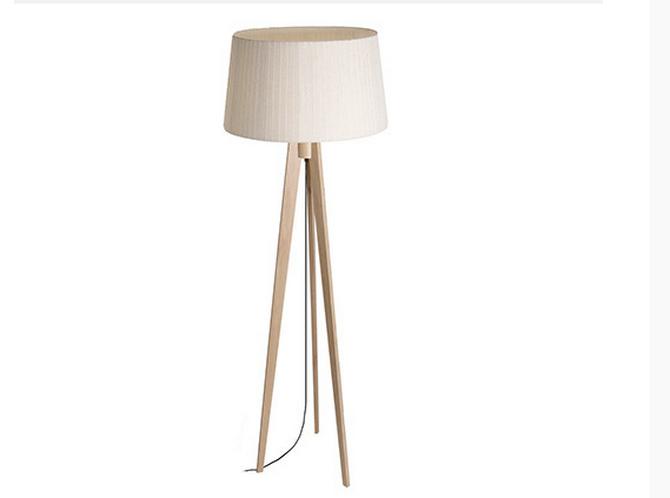 maison et objet paris Maison et Objet Paris Maison et Objet Paris: best vintage lighting solutions bamb