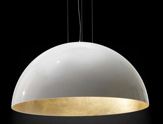 Maison et Objet Paris: best vintage lighting solutions