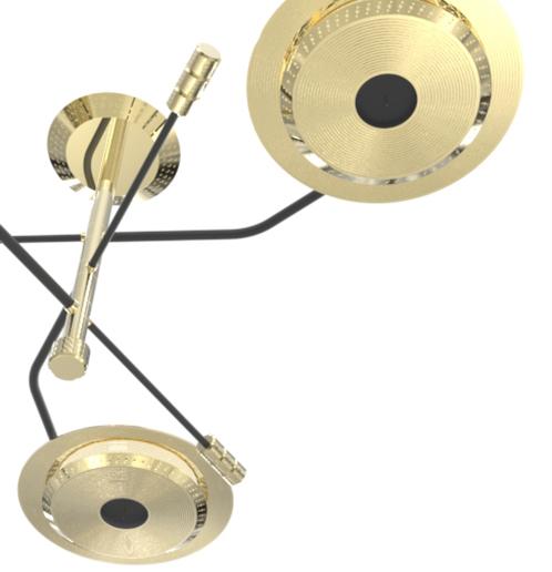 hendrix-vintage-low-ceiling-suspension-lamp-detail-03 Industrial Style Lamps Beautiful Industrial Style Lamps hendrix vintage low ceiling suspension lamp detail 03