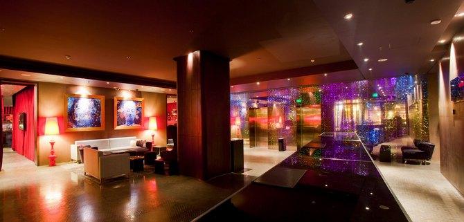 hotel g Retro Stylish Hotels 10 Best Retro Stylish Hotels hotelg