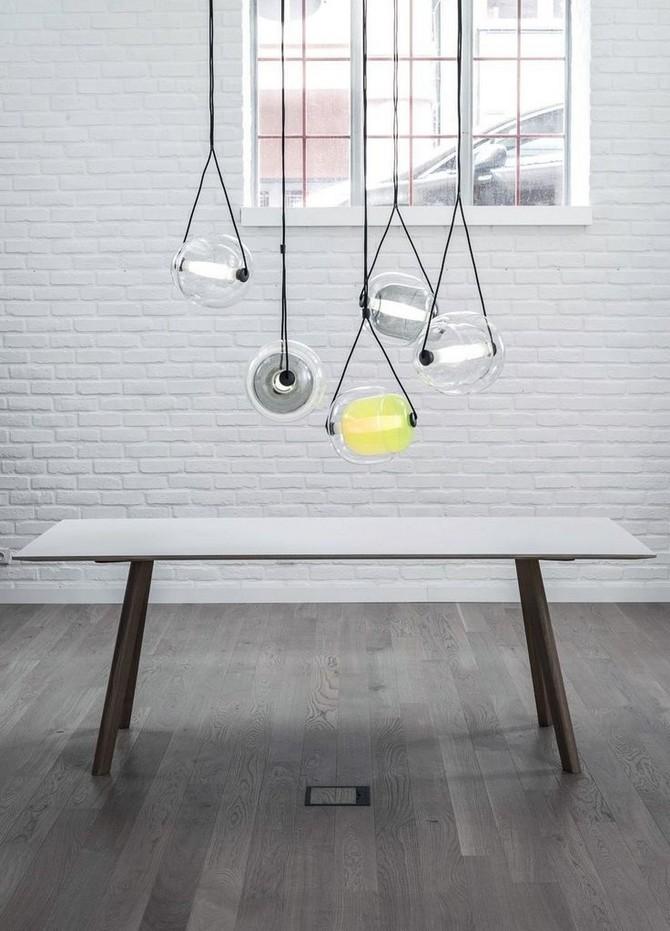 lightjunction 2015 vintage style lighting