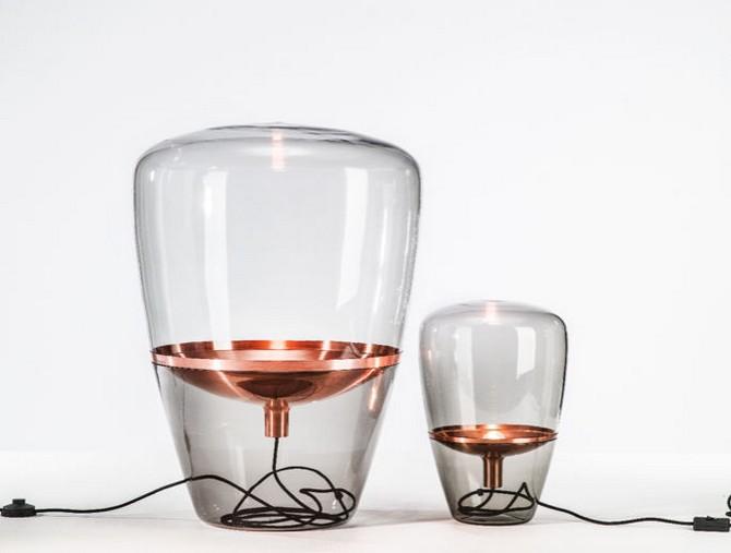 lightjunction 2015 vintage style lighting2