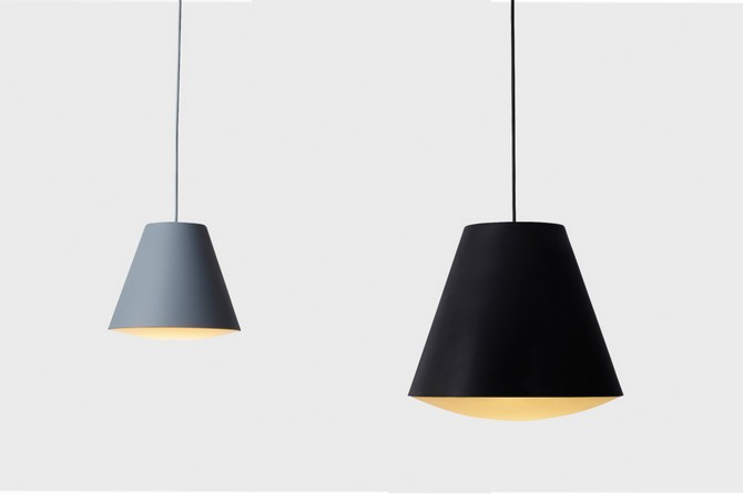 lightjunction 2015 vintage style lighting3