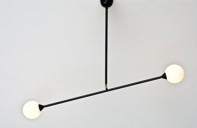 lightjunction 2015 vintage style lighting6
