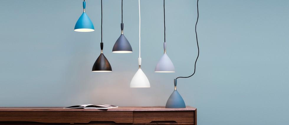 lightjunction 2015 vintage style lighting7
