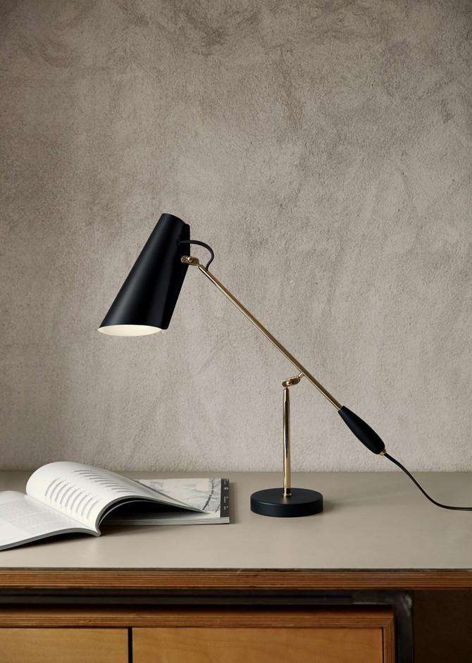lightjunction 2015 vintage style lighting8