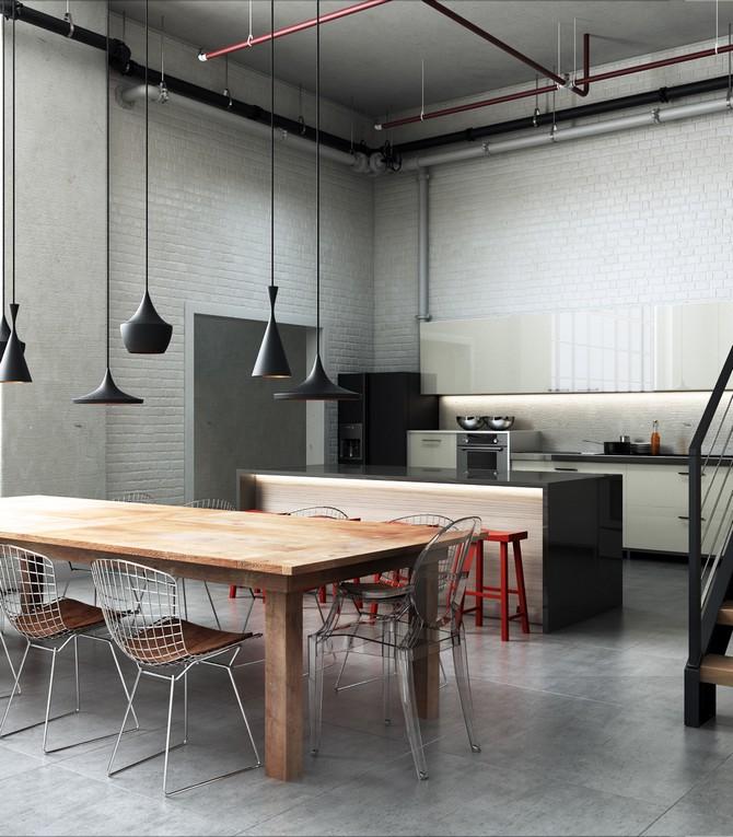 Vintage Interior Design Styles 5 Ways To Get The Perfect Kitchen