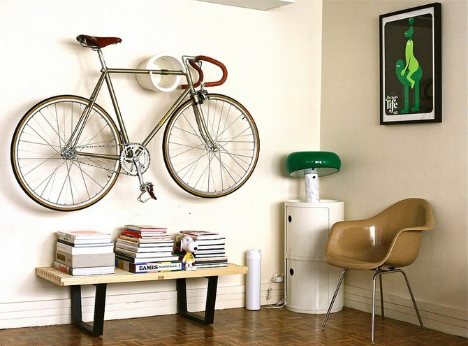 vintage interior design styles how to bright up your office office styles24 styles