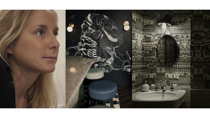maison et objet designer of the year (2) Maison et Objet Maison et Objet: Designers of the year maison et objet designer of the year 2