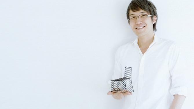 maison et objet designer of the year  Maison et Objet Maison et Objet: Designers of the year maison et objet designer of the year 3