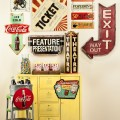 Top 10 websites for vintage furniture, industrial design