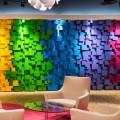 Top-Interior-Designers-M-Moser-Associates-Hong-Kong-98-705x300 (1)