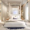 Top-Interior-Designers-Steve-Leung-Studio-3