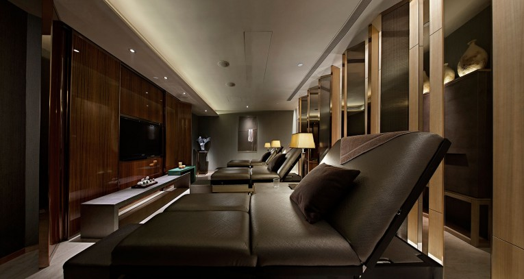 Top interior designers: Steve Leung Studio steve leung Top interior designers: Steve Leung Studio Top Interior Designers Steve Leung Studio 7