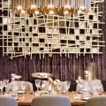 brubeck-hanging-dining-sculptural-lamp-11