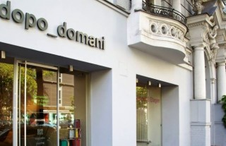Best Stores in Germany to go Vintage Dopo Domani FEAT
