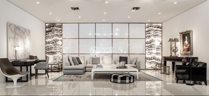 pedro pena edro Pena Vintage living rooms  by Pedro Pena Interior Design pedro pena