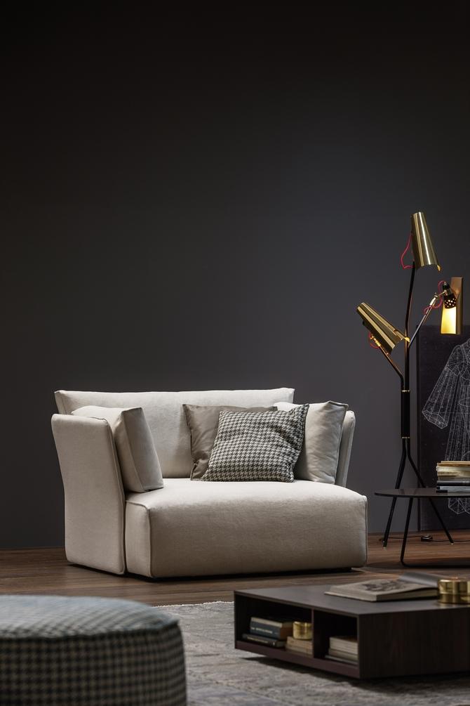 20 Mid-Century Modern Floor Lamps To Die For Modern Floor Lamps 20 Mid-Century Modern Floor Lamps To Die For 20 delightfull novamobili italy store jackson floor lamp