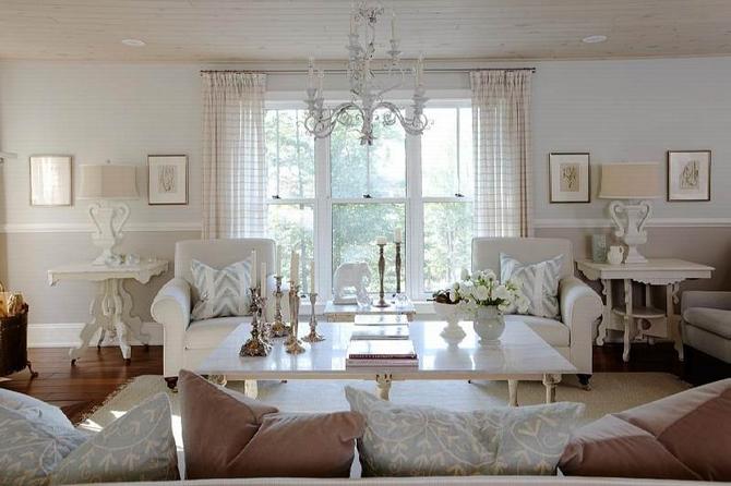 6 Mid century modern elegant interior by Sarah Richardson sarah richardson Mid century modern elegant interior by Sarah Richardson 6 Mid century modern elegant interior by Sarah Richardson