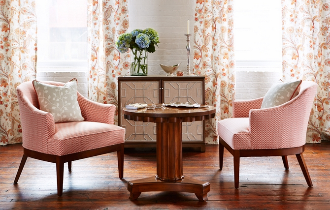 8 Mid century modern elegant interior by Sarah Richardson sarah richardson Mid century modern elegant interior by Sarah Richardson 8 Mid century modern elegant interior by Sarah Richardson