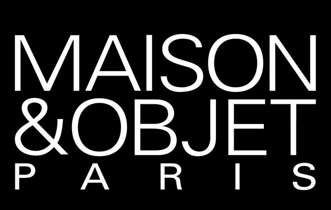 FEAT Vintage Décor Pieces to see at Maison et Objet 2016 Maison et Objet Vintage Décor Pieces to see at Maison et Objet 2016 FEAT Vintage D  cor Pieces to see at Maison et Objet 20161