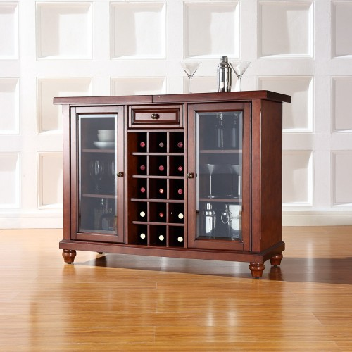 10 VINTAGE INSPIRED CABINETES TO YOUR HOME DESIGNS 3 home designs 10 Vintage Inspired Cabinets to your home designs 10 VINTAGE INSPIRED CABINETES TO YOUR HOME DESIGNS 3