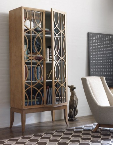10 VINTAGE INSPIRED CABINETES TO YOUR HOME DESIGNS 4
