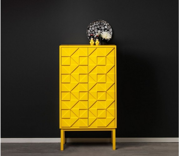 10 VINTAGE INSPIRED CABINETES TO YOUR HOME DESIGNS 5 home designs 10 Vintage Inspired Cabinets to your home designs 10 VINTAGE INSPIRED CABINETES TO YOUR HOME DESIGNS 5