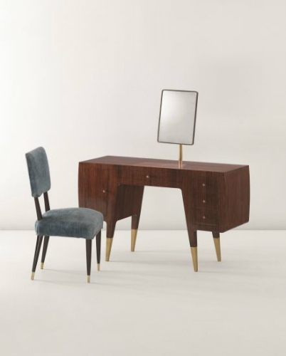 10 perfect mid-century modern table designs 6 dressing table 10 perfect mid-century modern dressing table designs  10 perfect mid century modern dressing table designs 6