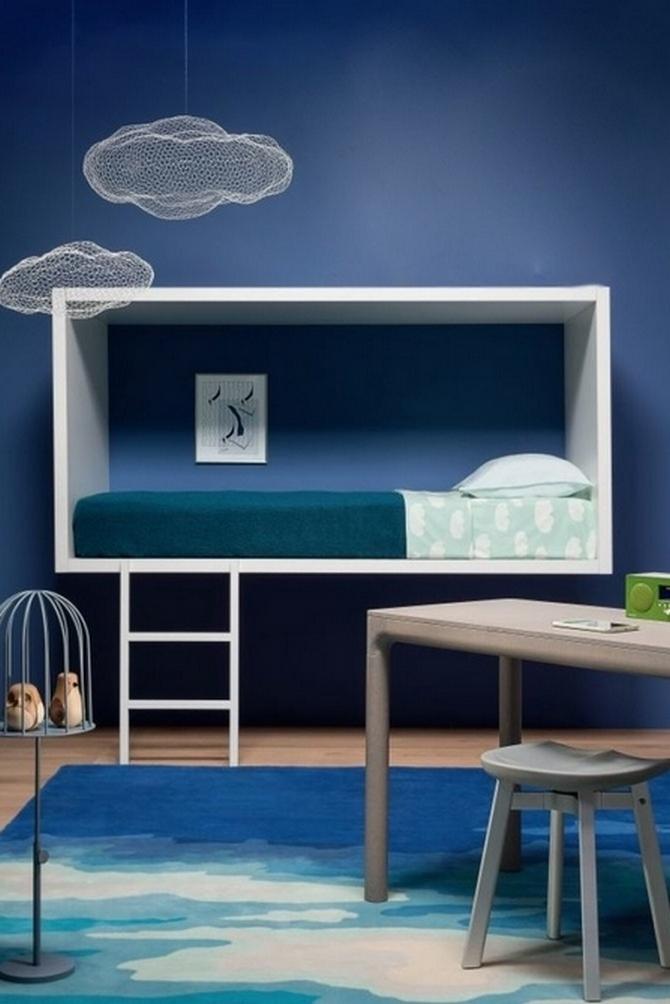 15 17 Industrial Children Room Ideas children room 17 Industrial Children Room Ideas 15 17 Industrial Childrens Room Ideas