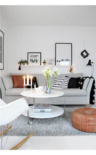 15 mid century living rooms using modern coffee tables 14 coffee tables 15 mid-century living rooms using modern coffee tables 15 mid century living rooms using modern coffee tables 14