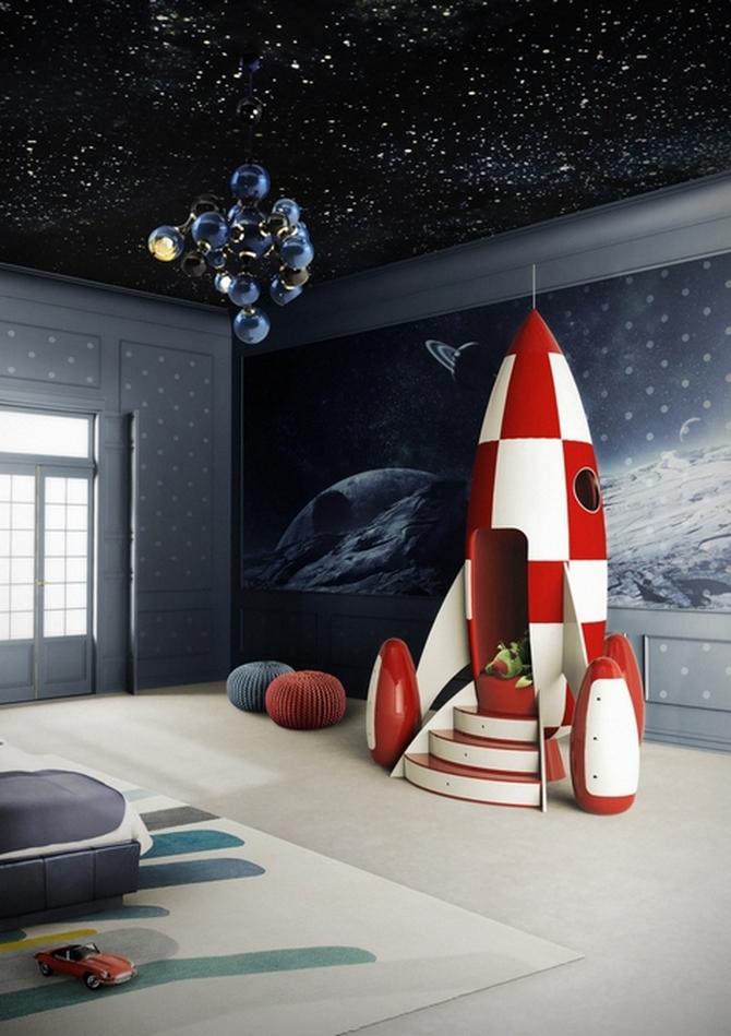16 17 Industrial Children Room Ideas children room 17 Industrial Children Room Ideas 16 17 Industrial Childrens Room Ideas