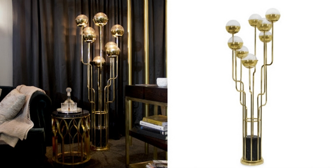 9 10 CREATIVE MODERN FLOOR LAMPS TO DECORATE YOUR HOUSE floor lamps 10 CREATIVE MODERN FLOOR LAMPS TO DECORATE YOUR HOUSE 9 10 CREATIVE MODERN FLOOR LAMPS TO DECORATE YOUR HOUSE