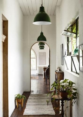 9 10 Industrial Style hallway ideas 10 Industrial Style Hallway Ideas 9 10 Industrial Style