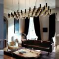 FEAT 15 Mid Century Modern Suspension Lamps
