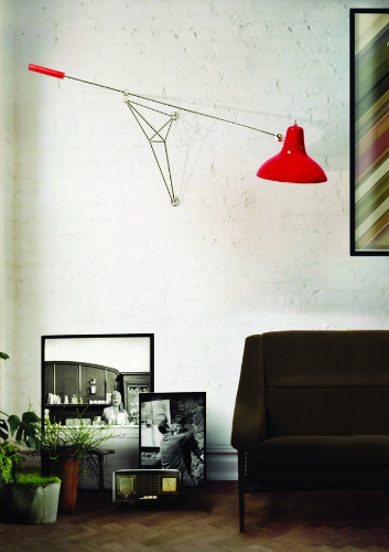 Wall Lamps to your Home Designs 3 wall lamps Wall Lamps to your Home Designs Wall Lamps to your Home Designs 3