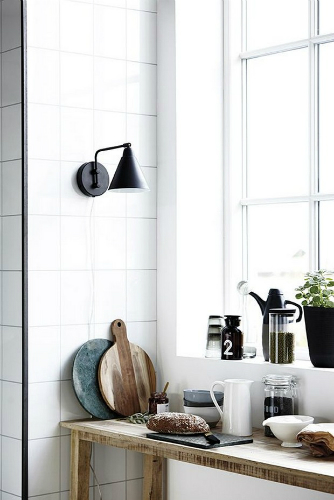 Lamps to your Home Designs 8 wall lamps Wall Lamps to your Home Designs Wall Lamps to your Home Designs 8