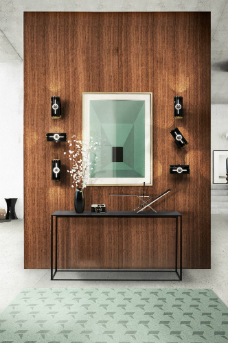 Lamps to your Home Designs 9 wall lamps Wall Lamps to your Home Designs Wall Lamps to your Home Designs 9