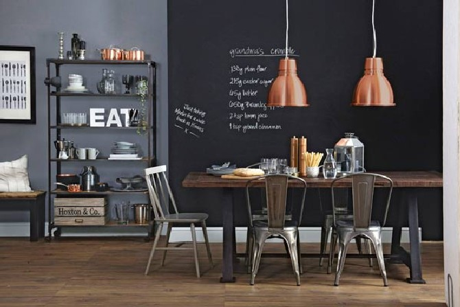 top 10 industrial dining area metal accents, and warm, aged wood patinas dining room design 10 industrial dining room design top 10 industrial dining room design metal accents and warm aged wood patinas