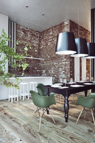 top 10 industrial dining room design vintage 2 dining room design 10 industrial dining room design top 10 industrial dining room design vintage 2