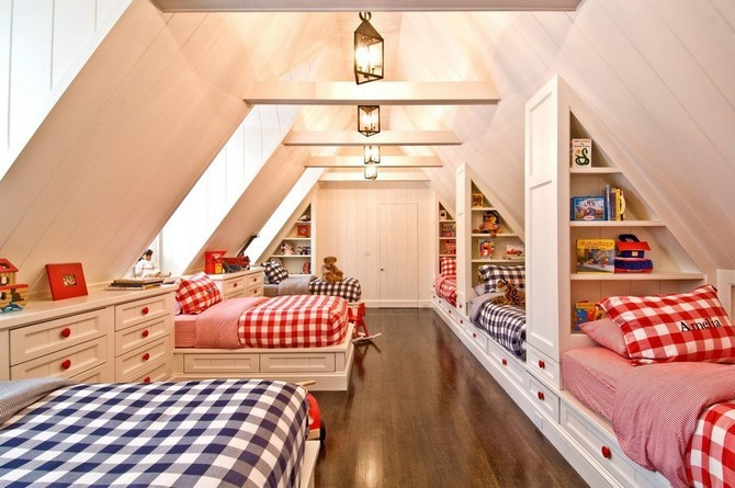 10 10  to Achieve Right Away attic designs 10 Vintage Attic designs to Achieve Right Away 10 10 to Achieve Right Away