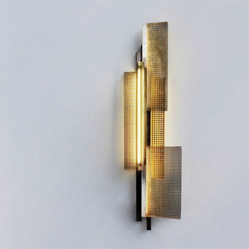10 SOPHISTICATED SCONCES TO YOUR HOME DESIGNS 10 golden sconces 15 golden sconces for a vintage but modern home 10 SOPHISTICATED SCONCES TO YOUR HOME DESIGNS 10