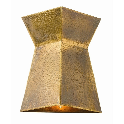 10 SOPHISTICATED SCONCES TO YOUR HOME DESIGNS 11 golden sconces 15 golden sconces for a vintage but modern home 10 SOPHISTICATED SCONCES TO YOUR HOME DESIGNS 11