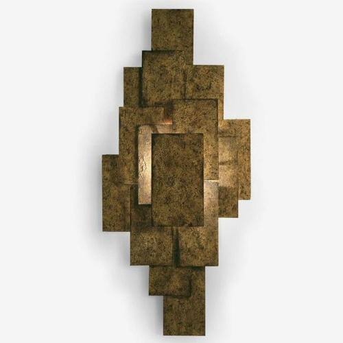 10 SOPHISTICATED SCONCES TO YOUR HOME DESIGNS 3 golden sconces 15 golden sconces for a vintage but modern home 10 SOPHISTICATED SCONCES TO YOUR HOME DESIGNS 3