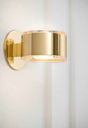 10 SOPHISTICATED SCONCES TO YOUR HOME DESIGNS 4 golden sconces 15 golden sconces for a vintage but modern home 10 SOPHISTICATED SCONCES TO YOUR HOME DESIGNS 4